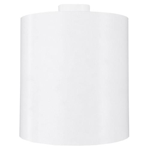 Goldwell Topchic Depot Pumpe für Reinigungsflasche weiß