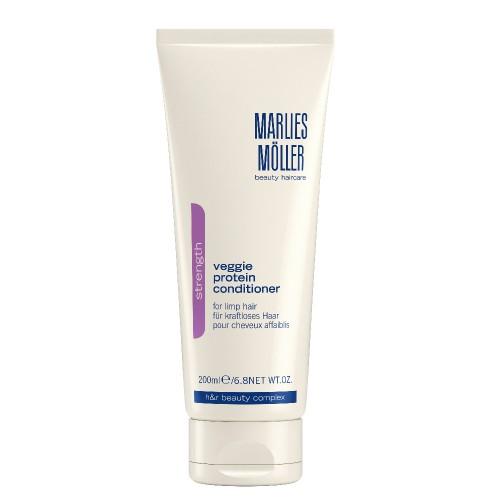 Marlies Möller Strenght Veggie Protein Conditioner 200 ml