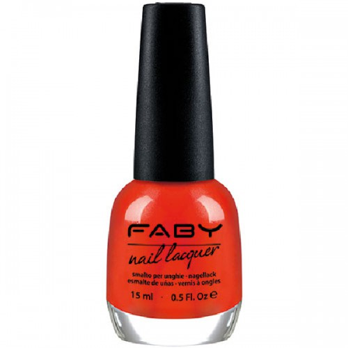 FABY Sweet tunes 15 ml
