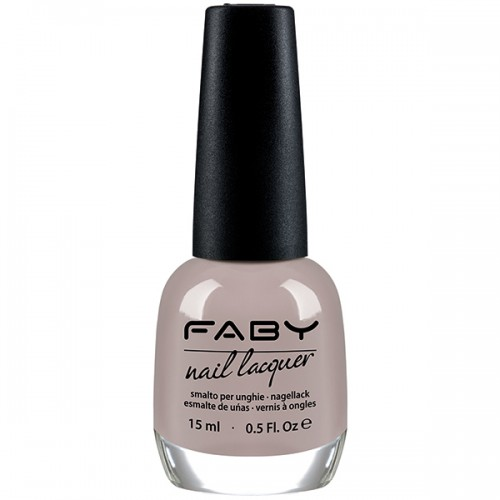 FABY Beyond the dunes 15 ml
