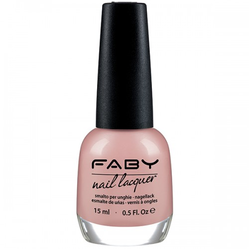 FABY Frozen lake 15 ml