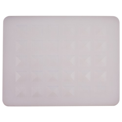 Comair Protection Pad Weiß 25,4 x 20,4 cm