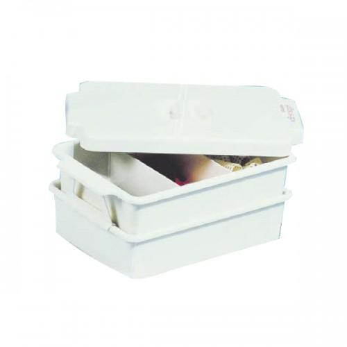 Efalock Hygienebox