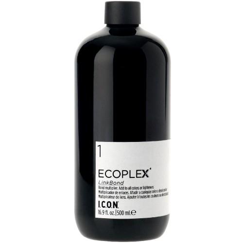 Icon Ecoplex Phase 1 LinkBond 500 ml