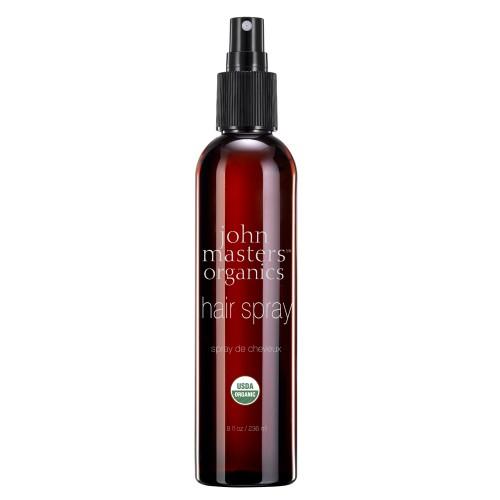 john masters organics Hair Spray 236 ml