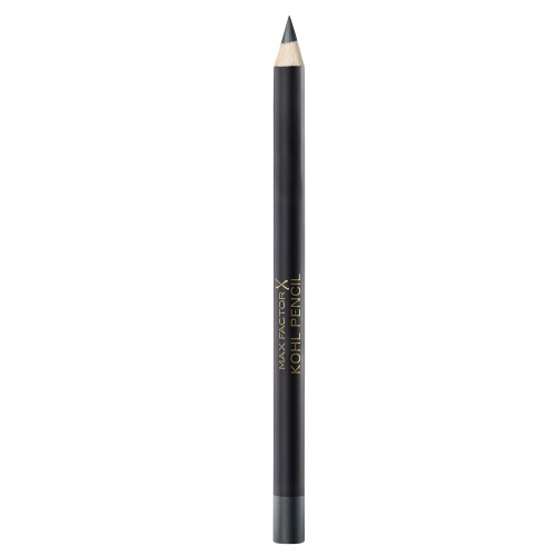 Max Factor Kohl Kajal 050 Charcoal Gray
