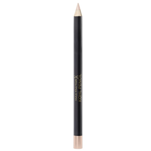 Max Factor Kohl Kajal 090 Natural Glaze