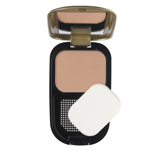 Max Factor Facefinity Compact 003 Sand