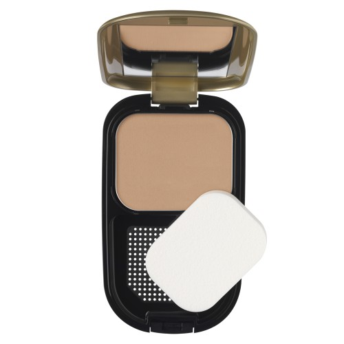 Max Factor Facefinity Compact 006 Golden