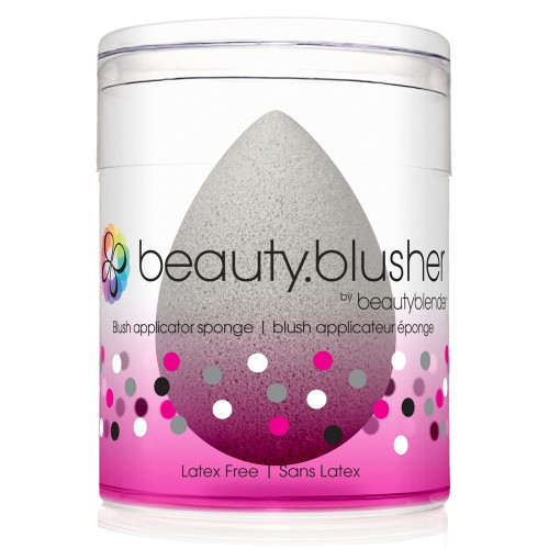 beautyblender Blusher Grau