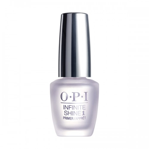 OPI Infinite Shine Primer Unterlack 15 ml