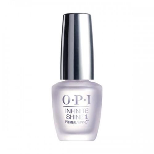 OPI Infinite Shine Primer Unterlack 15 ml