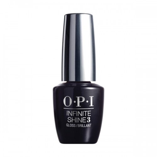 OPI Infinite Shine Gloss 15 ml