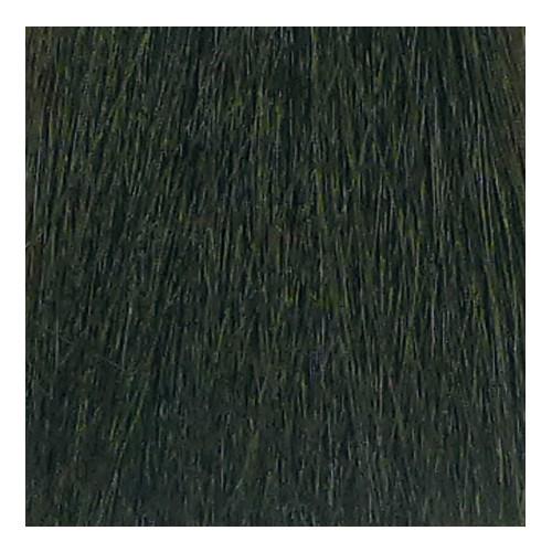 Eslabondexx Color 4  mittelbraun 100 ml
