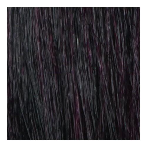 Eslabondexx Color 4.22 mittelbraun violet 100 ml