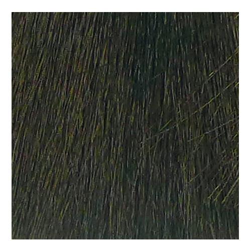 Eslabondexx Color 5 hellbraun 100 ml
