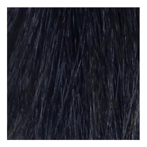 Eslabondexx Color 5.1 hellbraun asch 100 ml