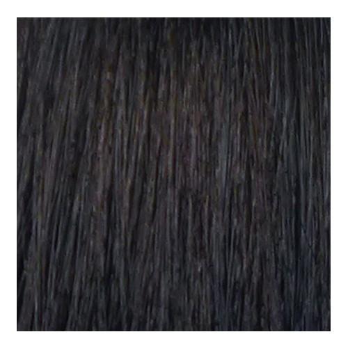 Eslabondexx Color 5.73 hellbraun braungold 100 ml