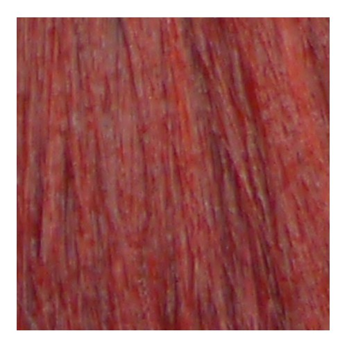 Eslabondexx Color 6.65 dunkelblond rot 100 ml