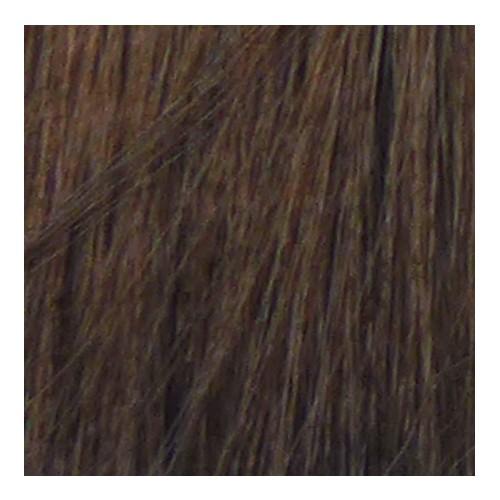 Eslabondexx Color 7.32 mittelblond gold irise 100 ml