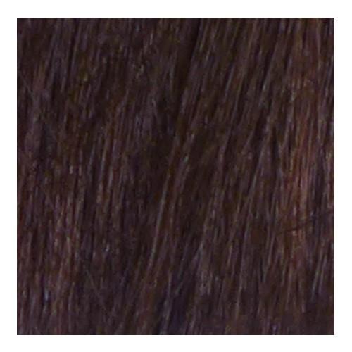 Eslabondexx Color 7.37 mittelblond gold braun100 ml