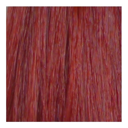 Eslabondexx Color 7.66 mittelblond intensiv rot 100 ml