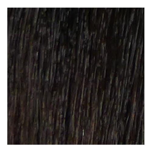 Eslabondexx Color 7.7 mittelblond braun 100 ml