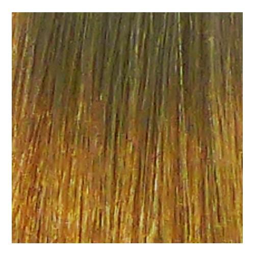 Eslabondexx Color 9 lichtblond 100 ml
