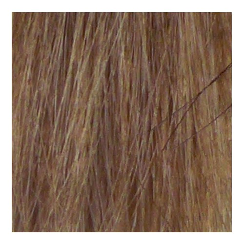 Eslabondexx Color 9.37 lichtblond gold braun100 ml