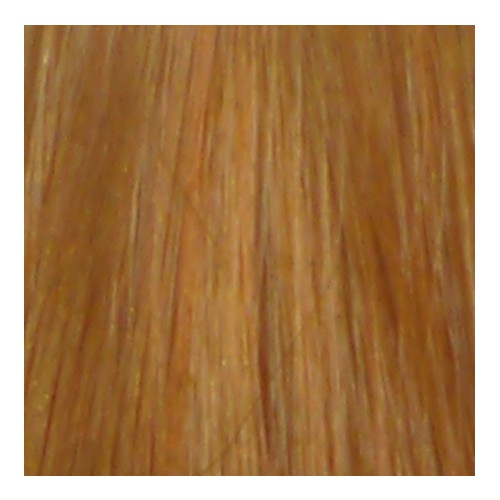 Eslabondexx Color 9.4 lichtblond kupfer 100 ml