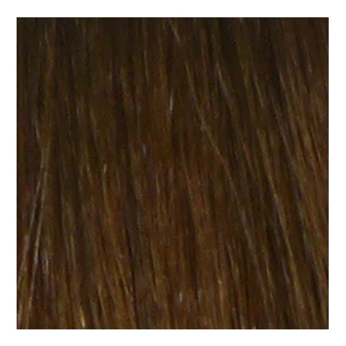 Eslabondexx Color 9.7 lichtblond braun 100 ml
