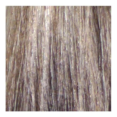 Eslabondexx Color 10.23 lichtblond extra irise 100 ml