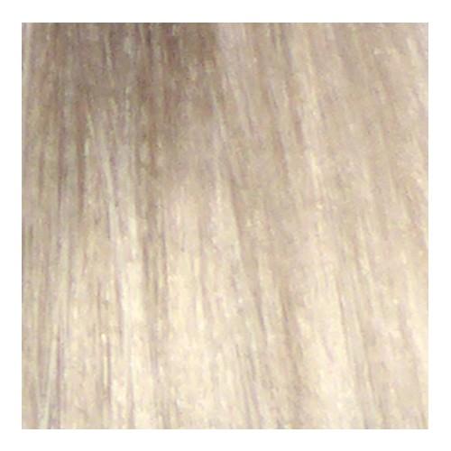 Eslabondexx Color 10.72 lichtblond extra braun irise 100 ml