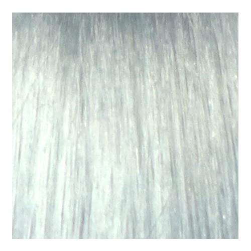 Eslabondexx Color 12.11 ultra lichtblond asch intensiv 100 ml