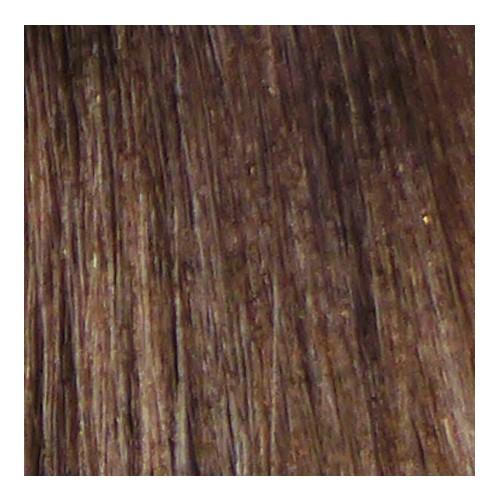Eslabondexx Color 12.72 ultra lichtblond braun irise 100 ml