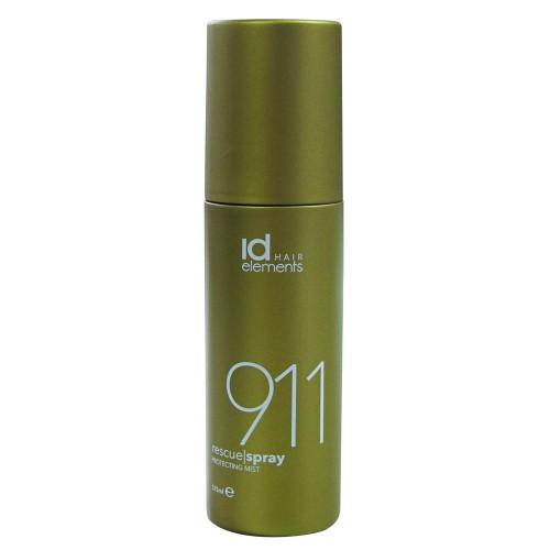 ID Hair Elements 911 Rescue Spray 125 ml