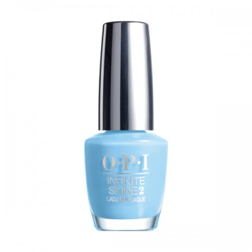 OPI Infinite To Infinity & Blue-Yond Nagellack 15 ml