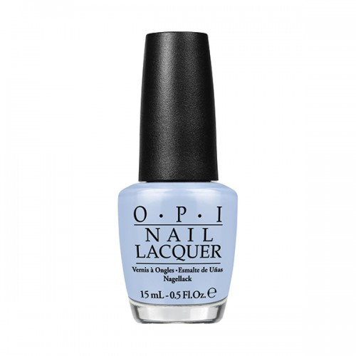 OPI SoftShades Nagellack I am What I Amethyst 15 ml
