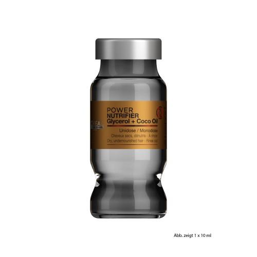 L'oréal Professionnel Serie Expert Nutrifier Powerdose 30 x 10 ml