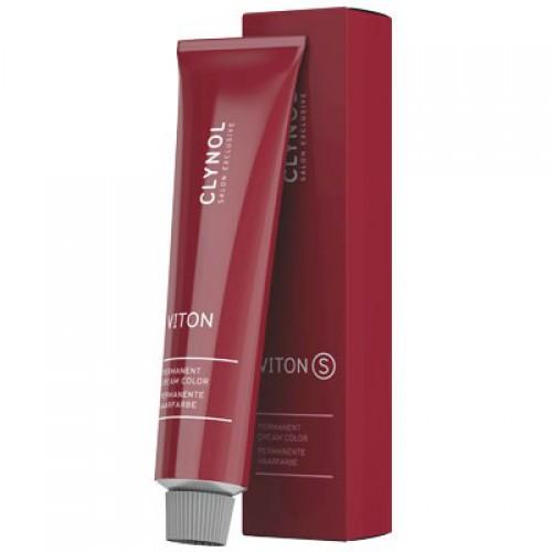 Clynol Viton S 5.06+ Hellbraun Natur Kupfer plus 60 ml