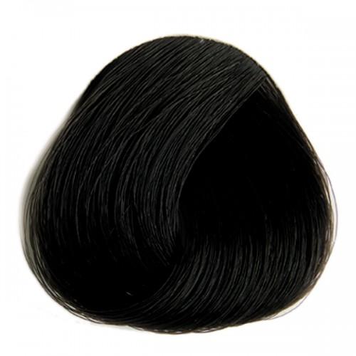 Selective ColorEvo Cremehaarfarbe 1.0 schwarz 100 ml