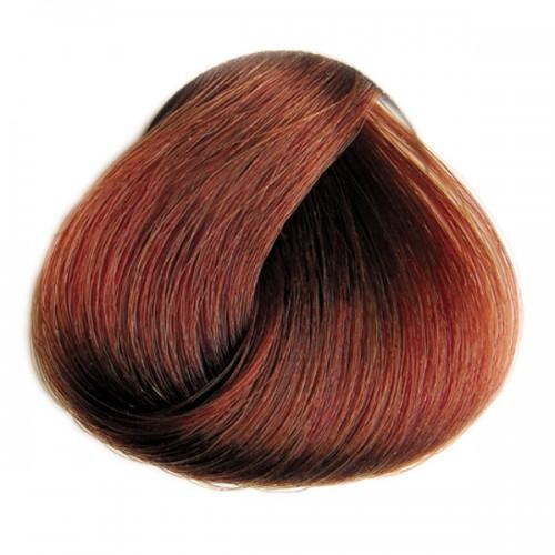 Selective ColorEvo Cremehaarfarbe 7.67 mittelblond violett-rot 100 ml
