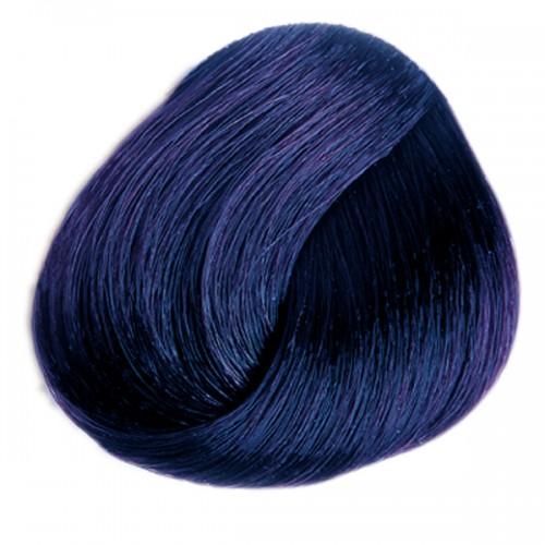 Selective ColorEvo Mix 0.1 blau 100 ml