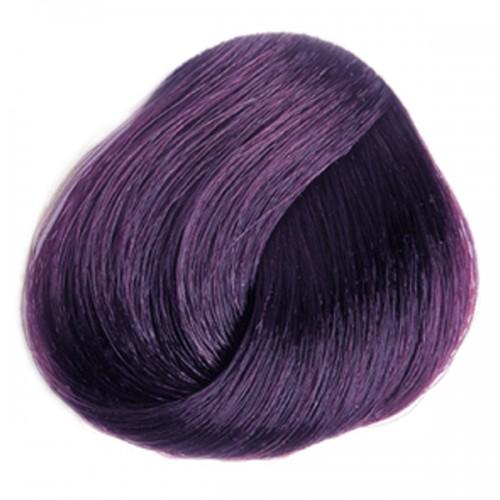 Selective ColorEvo Mix 0.77 intensiv-violett 100 ml