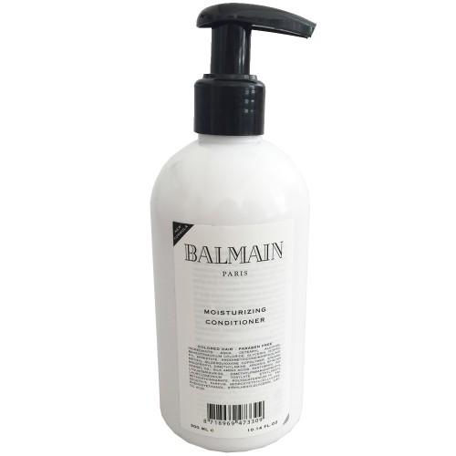Balmain Moisturizing Conditioner 300 ml