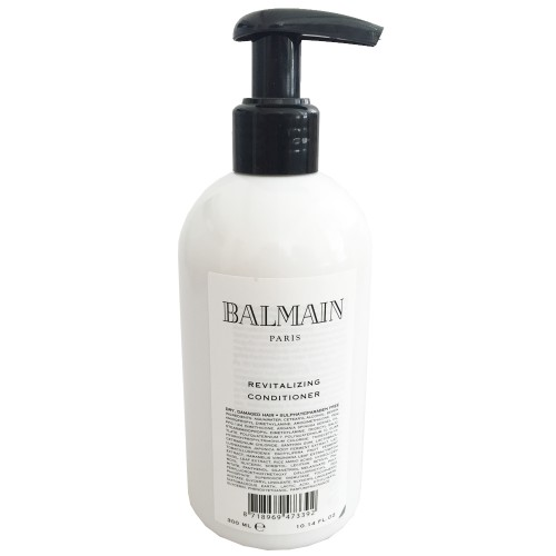 Balmain Revitalizing Conditioner 300 ml