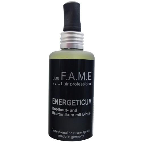 "Pure Fame ""Energeticum""  100 ml"