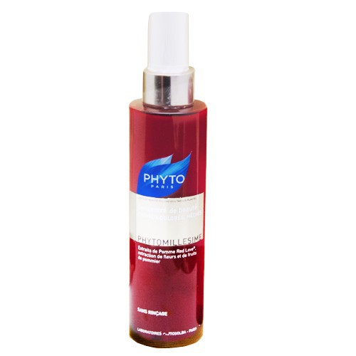 Phyto Phytomillesime 150 ml