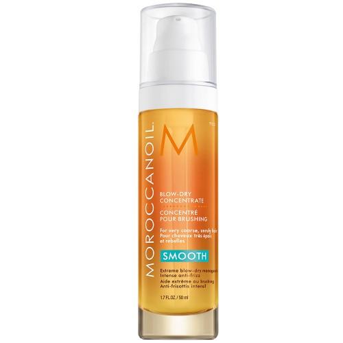 Moroccanoil®  Föhnkonzentrat 50 ml