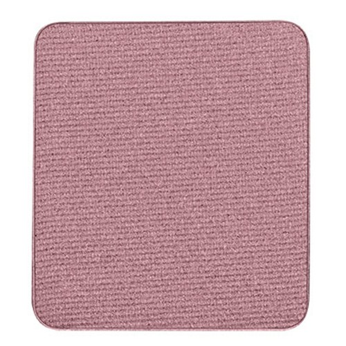 AVEDA Petal Essence Single Eye Color Rose Quartz 1,25 g